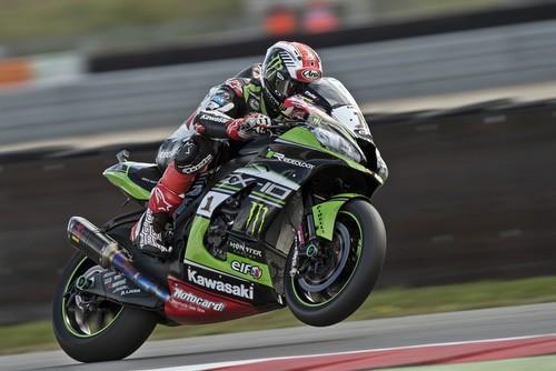 El mundial de Superbikes preocupa a Dorna: centralita única contra marcas y países dominantes