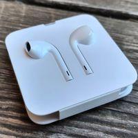 Apple no incluirá auriculares con los iPhone 12, según Ming-Chi Kuo