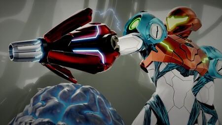 Hemos probado 'Metroid Dread' y tiene todo para convertirse en el mejor Metroid en décadas: así es la nueva Samus