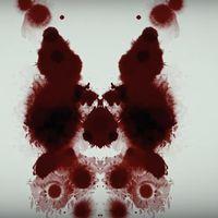 'Mindhunter', enigmático tráiler del drama criminal que Netflix rescató tras ser descartado por HBO