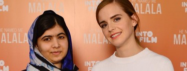 11 mujeres feministas referentes del momento que vivimos