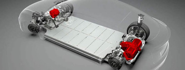 Los motores son también clave en el desarrollo del coche eléctrico: no todo es cuestión de baterías#source%3Dgooglier%2Ecom#https%3A%2F%2Fgooglier%2Ecom%2Fpage%2F%2F10000