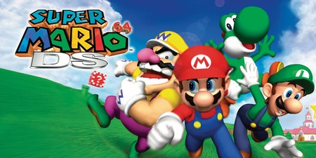 Si Nds Supermario64ds Image1600w