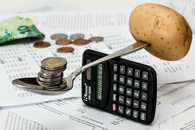 El drama de los ahorradores: los depósitos no compensan la inflación