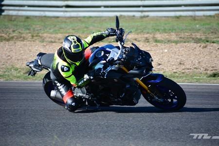Yamaha Mt 10 Sp 2020 Prueba 003