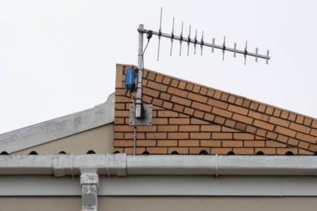 Ofcom probará los espacios en  blanco de la TV para comunicaciones de Banda Ancha