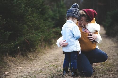 Día de la Madre 2020: las 21 mejores ideas para regalar por menos de 50 euros, desde la Xiaomi Mi Band hasta HBO