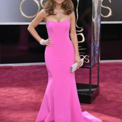 Foto 15 de 21 de la galería top-10-las-famosas-peor-vestidas-de-2013 en Trendencias