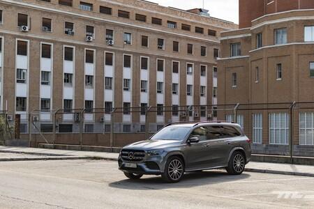 Mercedes Benz Gls 2020 Prueba 002