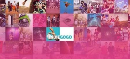 Indiegogo prueba un seguro opcional para reembolsar el dinero si un producto se retrasa