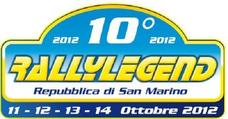 Carlos Sainz estará con el Polo R WRC junto al resto de leyendas
