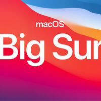 La beta 9 de macOS Big Sur ya está disponible para desarrolladores