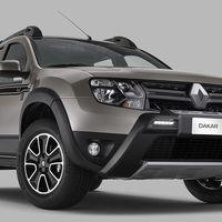 El nuevo Renault Duster cambiará, pero no tanto como imaginas y seguirá siendo barato
