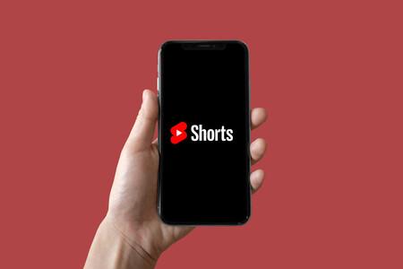 Probamos YouTube Shorts: un clon de TikTok con algunas mejoras y otras carencias