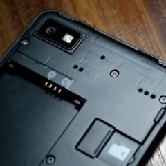 Foto 6 de 11 de la galería blackberry-10-l-series en Xataka