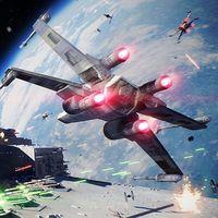 No esperéis con ganas un Star Wars Battlefront 3 porque, si en algún momento llega, va para largo