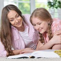 17 libros recomendados para adolescentes de 12 a 15 años