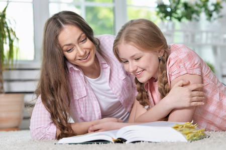 21 libros recomendados para adolescentes de 12 a 15 años