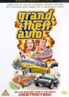 Uwe Boll cree que es perfecto para llevar a cabo 'Grand Theft Auto'