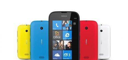 Un clavo más en el ataúd de Windows Phone: las versiones 7.5 y 8 dejan de recibir notificaciones push