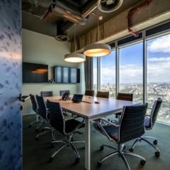 espacios-para-trabajar-las-oficinas-de-google-en-tel-aviv
