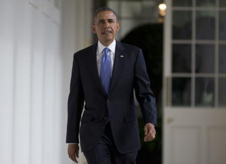 555692558f297 El presidente de los Estados Unidos es otro caso de personajes que no  invierten tiempo en seleccionar ropa ni en comida. Durante una entrevista  concedida a ...