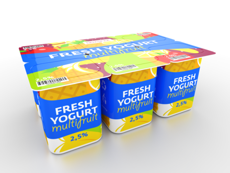 Yogurt 4088559 1280