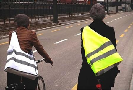 reflective-biker-bags