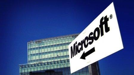 Microsoft Open Technologies, Inc., otro paso de Microsoft hacia el código abierto