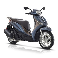 Foto 24 de 35 de la galería piaggio-medley-2020 en Motorpasion Moto