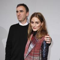 Los 64 looks de las celebrities en París que no te puedes perder