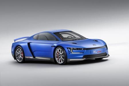 El Grupo Volkswagen ha alcanzado los 200 millones de coches fabricados