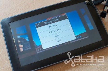 nvsbl-p4d-v3-pantalla.jpg