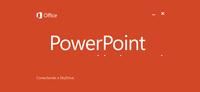 Microsoft PowerPoint 2013. Análisis de novedades