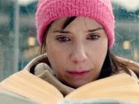 Oscar 2015   'The Phone Call' y  'Crisis Hotlines', mejor corto de ficción y documental