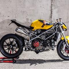 Foto 8 de 30 de la galería xtr-pepo-doud-maquina-2018 en Motorpasion Moto