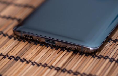 Samsung Galaxy A80 Usb 01