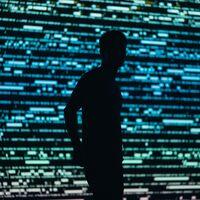 Hemos declarado la guerra al anonimato (y no está claro que vaya a arreglar Internet)