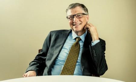 Bill Gates desvelará el lunes su ambicioso plan para innovar en el modelo energético