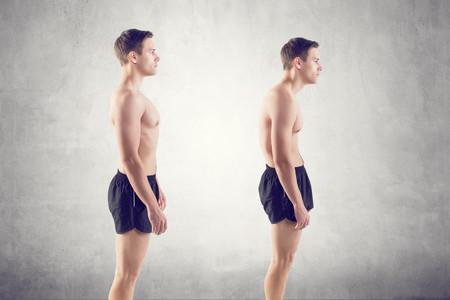 entrenamiento-ejercicios-muchas-horas-sentado