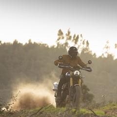 Foto 54 de 91 de la galería triumph-scrambler-1200-xc-y-xe-2019 en Motorpasion Moto