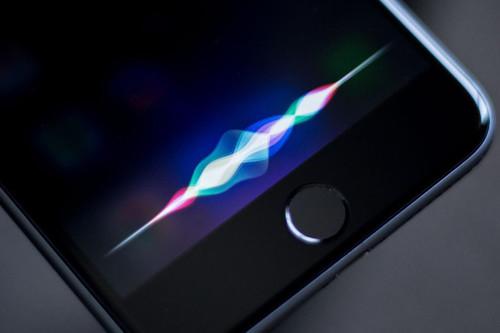 """Su crecimiento es inevitable: Siri ya se está utilizando """"activamente"""" en 500 millones de dispositivos"""