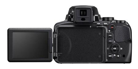 Nikon Coolpix P900 2