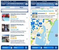 Diez aplicaciones móviles imprescindibles para ahorrar