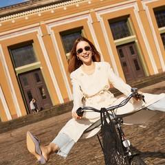 Foto 10 de 13 de la galería mango-journeys-pernille-teisbaek en Trendencias