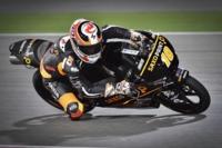 MotoGP Catar 2015: Alexis Masbou se lleva la primera de Moto3 por milésimas
