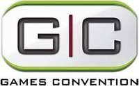La Games Convention de Leipzig se muda definitivamente a Colonia
