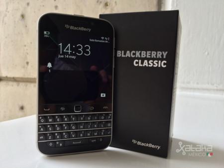 Blackberry Classic Mexico 07