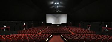 Qué son las ventanas de distribución en el cine y por qué cada vez tienen menos sentido
