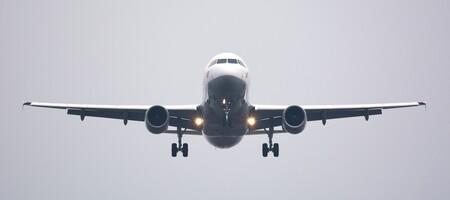 En los próximos 10 años habrá continuas subidas de los impuestos a los vuelos en Europa: así es el plan de la UE